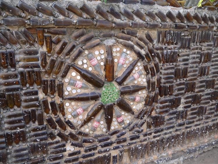 Wat Lan Khuat, Thailand