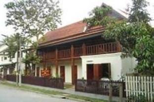laos-luang-prabang-lotus-villa-hotel
