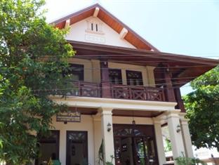 laos-luang-prabang-vongprachan-guest-house
