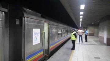 kl-to-butterworth-train-2
