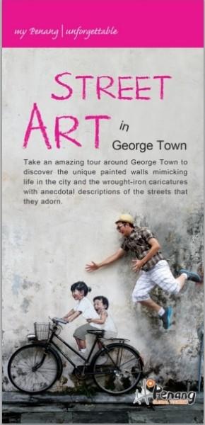 penang-street-art-brochure