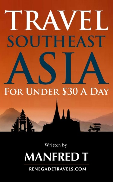 travel-se-asia-book