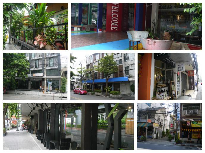 7-hostels-silom-bangkok