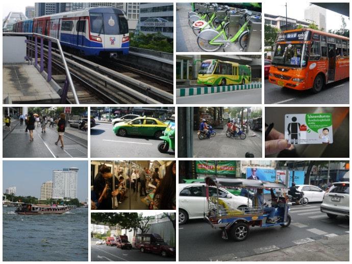 bangkok-transport