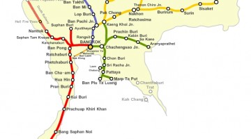 thailand-rail-network