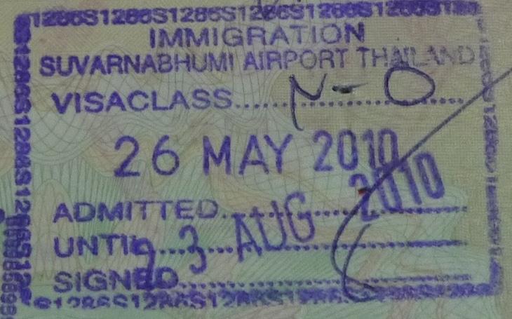 thailand-elite-visa