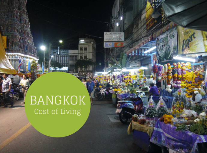 bangkok-cost-of-living