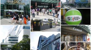 bangkok-shopping-malls-bts