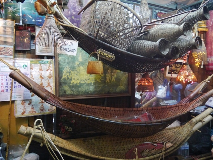 chatuchak-market-15
