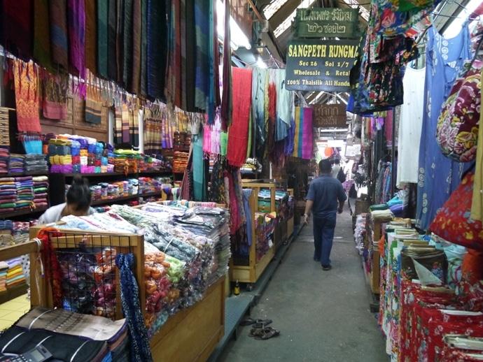 chatuchak-market-16
