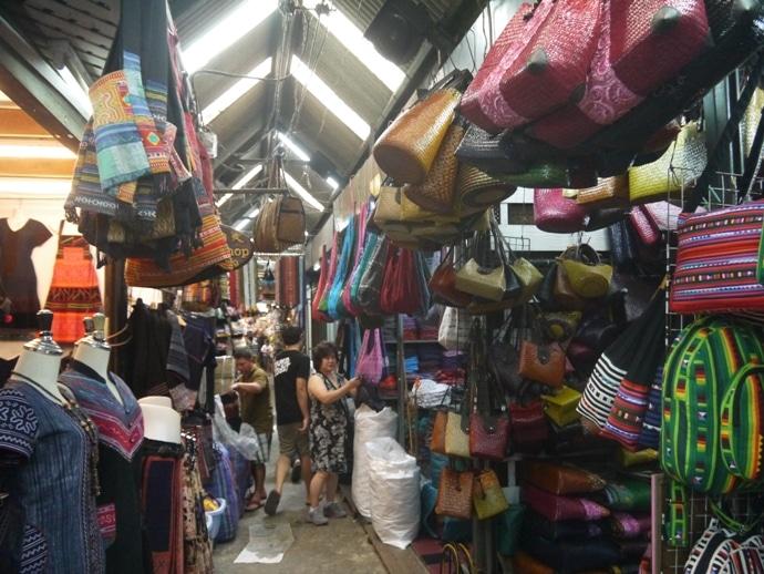 chatuchak-market-17