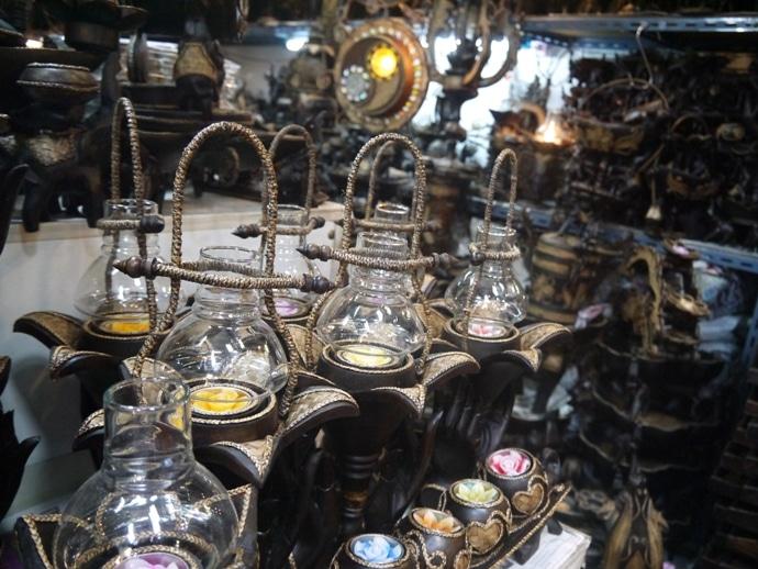 chatuchak-market-18