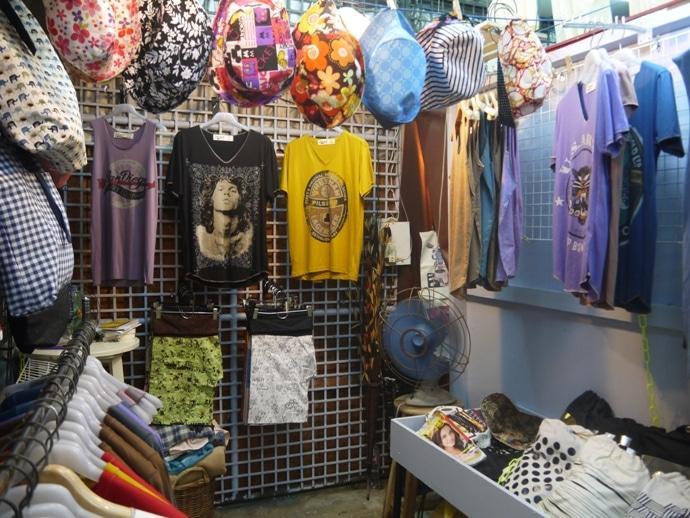 chatuchak-market-23