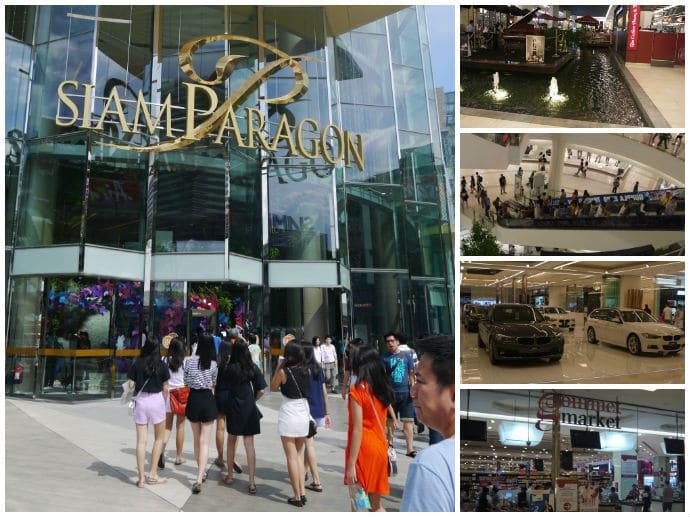 Hotels Near Pratunam Market in Bangkok - Hotel Planner