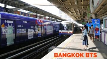 bangkok-bts-quick-guide