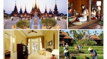 dhara-dhevi-hotel-chiang-mai