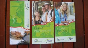 interrail-global-pass