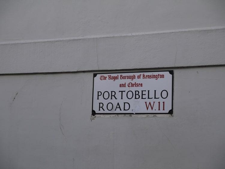 portobello-market-1