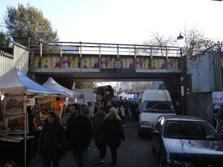 portobello-market-18