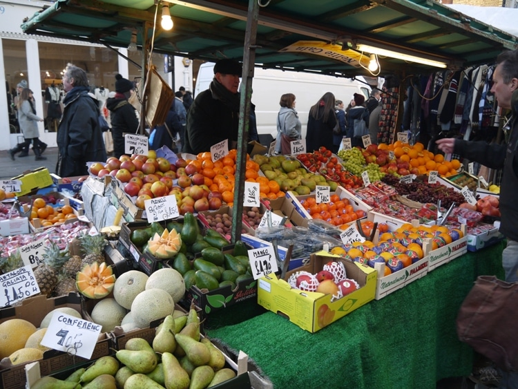 portobello-market-23