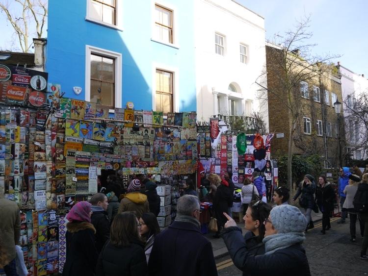 portobello-market-3