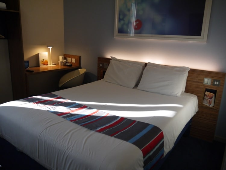 customer service quality travelodge covent garden tourism essay 3811 part time jobs in london on you will be able to demonstrate a good knowledge of customer service and some experience within a covent garden.