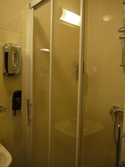 hotel-allure-amsterdam-5