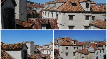 dosud-apartments-split-collage