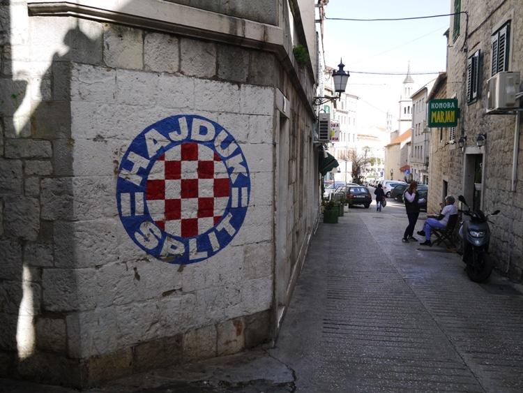 Hajduk Split FC