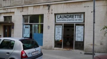 ulica-sperun-launderette-1