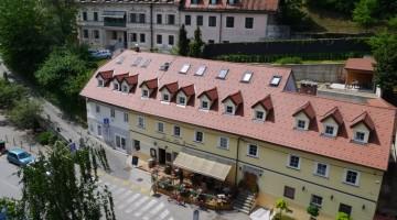 center-park-view-apartment-ljubljana-4