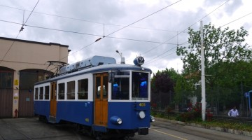 opicina-trieste-tram-3