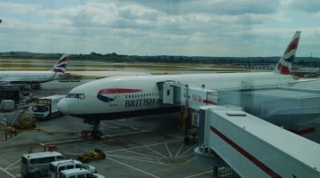 british-airways-london-bangkok