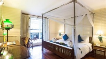buddy-lodge-khaosan-road-bangkok