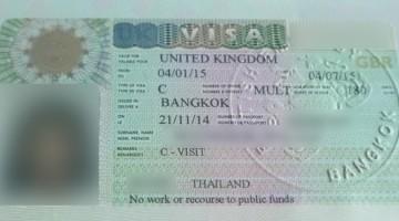 uk-visitor-visa-2015