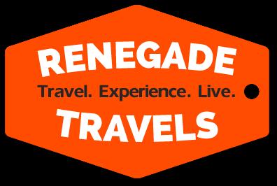 Renegade Travels