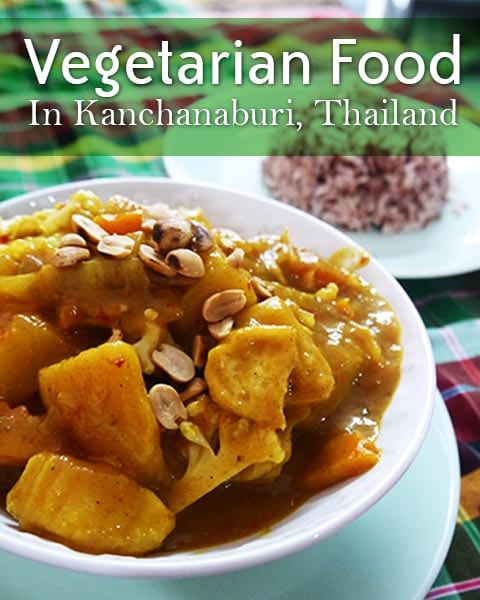 ons-thai-isaan-vegetarian-kanchanaburi-pin