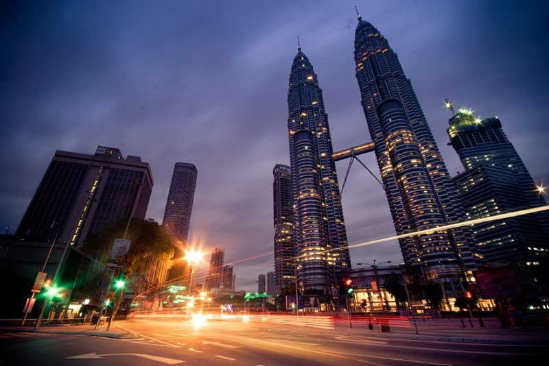 Travel Safety Tips for Kuala Lumpur in Malaysia