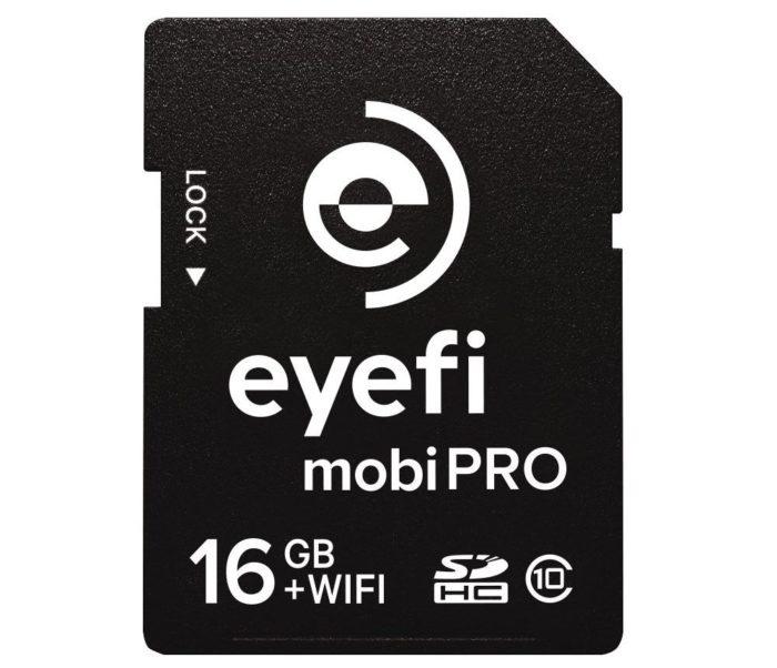 eyefi-mobi-pro