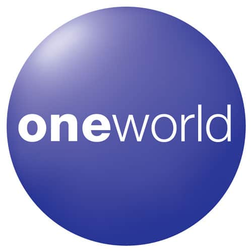 OneWorld Alliance, the best Frequent Flyer Program for Japan
