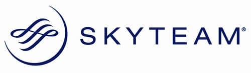 The Skyteam alliance, one of the best frequent flyer programs for China