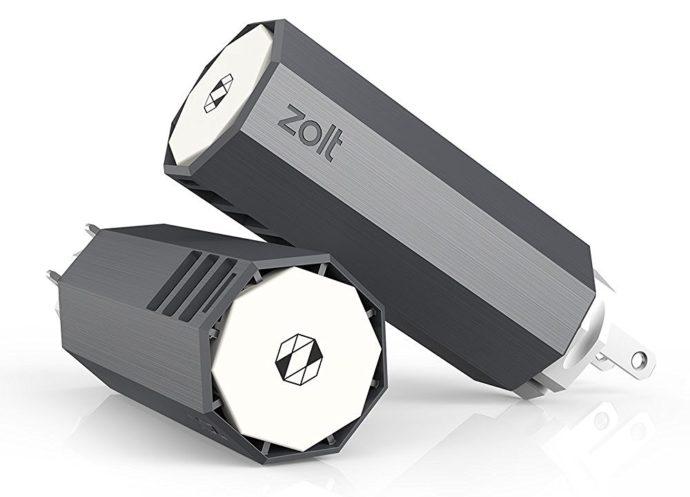 zolt-laptop-charger-plus
