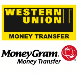 How to Send Money to/from Thailand | Cheap International Transfers