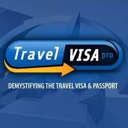 Use TravelVisaPro for your Vietnam Visa
