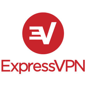 ExpressVPN is one of the essential Asia travel resources that everybody needs!