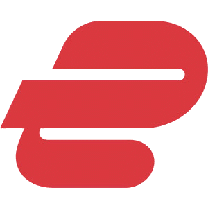 ExpressVPN is an essential tool to maintain security and access blocked content throughout Asia